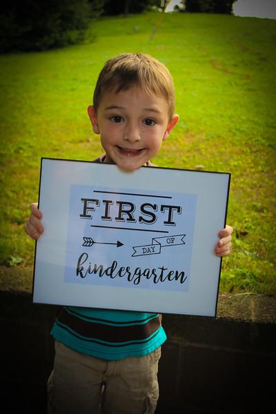 Kindergarten-1-5.jpg