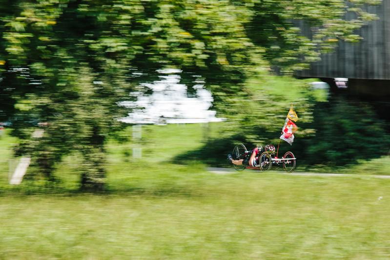 ParalympicCyclingTeam-135.jpg