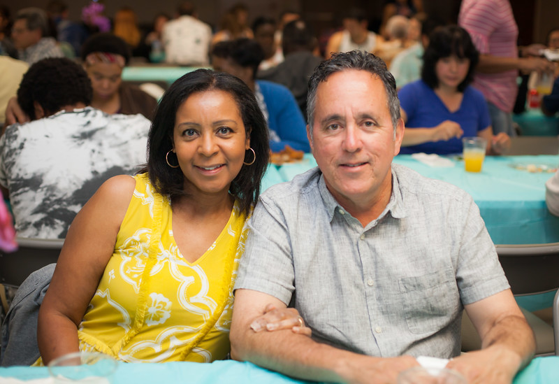 H&HParty-29.jpg