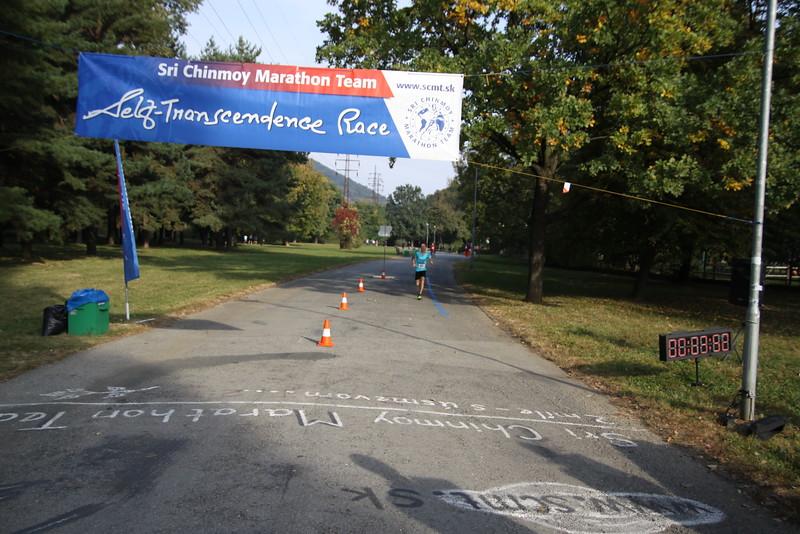 2 mile kosice 38 kolo 01.10.2016-039.JPG