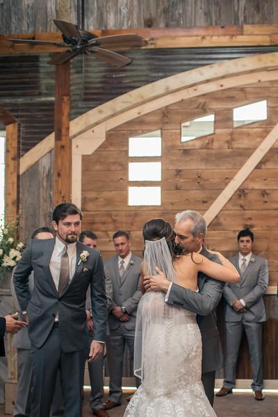 Houton wedding photography ~ Rachel and Matt-1364-2.jpg