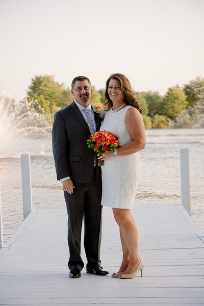 Mark & Jan Married _ (167).jpg