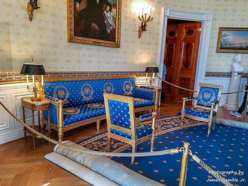 White-House-Tour-120139.jpg