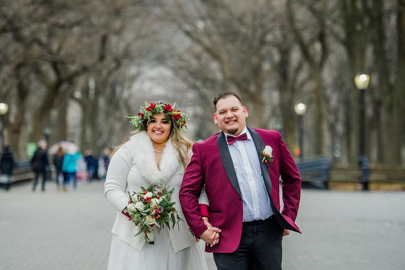 Justin & Tiffani - Central Park Wedding (315).jpg