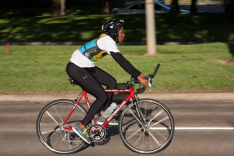 Try Andy's Tri 2013-8780.JPG