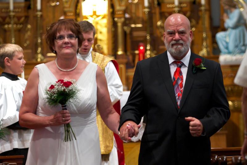 NE Wedding  5595.jpg