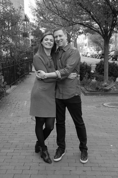 PS Ben and Cristina-1-146.jpg