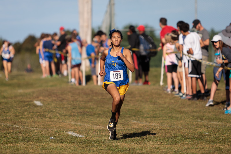 2019-09-14 KCD XC Fleet Feet Invitational-0695.jpg