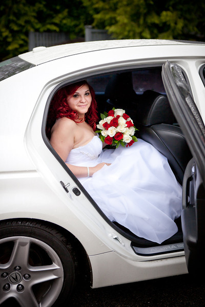 Edward & Lisette wedding 2013-113.jpg