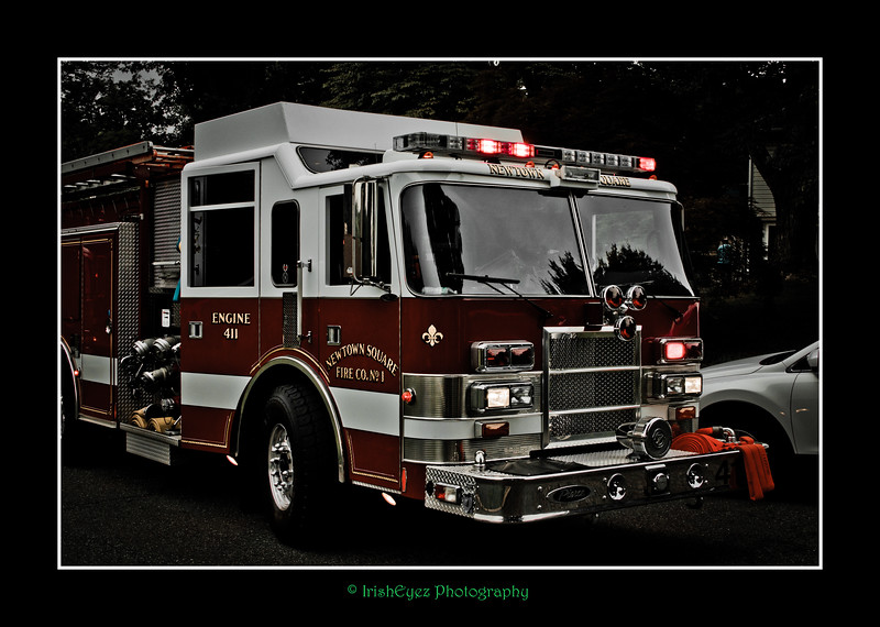 Newtown Square Fire Company (139).jpg