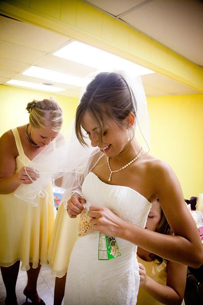 20100716_Wedding_0163.jpg