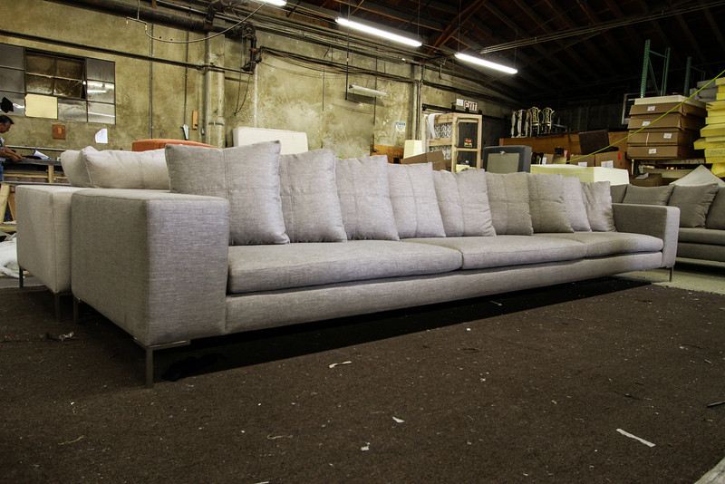 WarehouseCouches-76.jpg