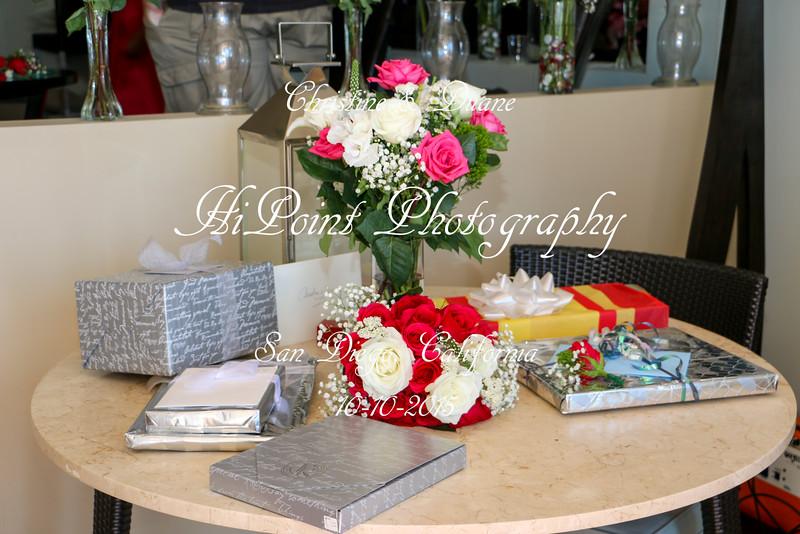 HiPointPhotography-5609.jpg