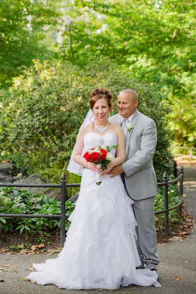 Central Park Wedding - Lubov & Daniel-120.jpg