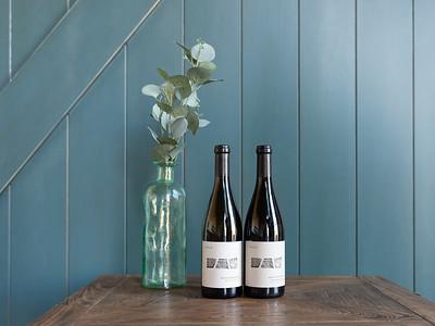20210118 TREAD wine bottle