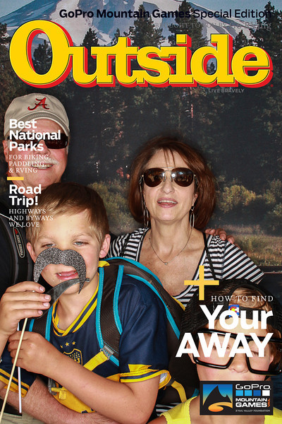 Outside Magazine at GoPro Mountain Games 2014-456.jpg