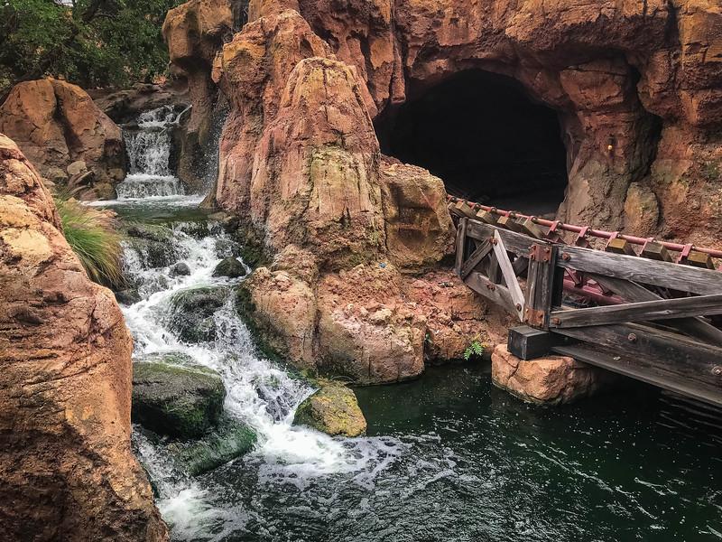 Disneyland-177.jpg