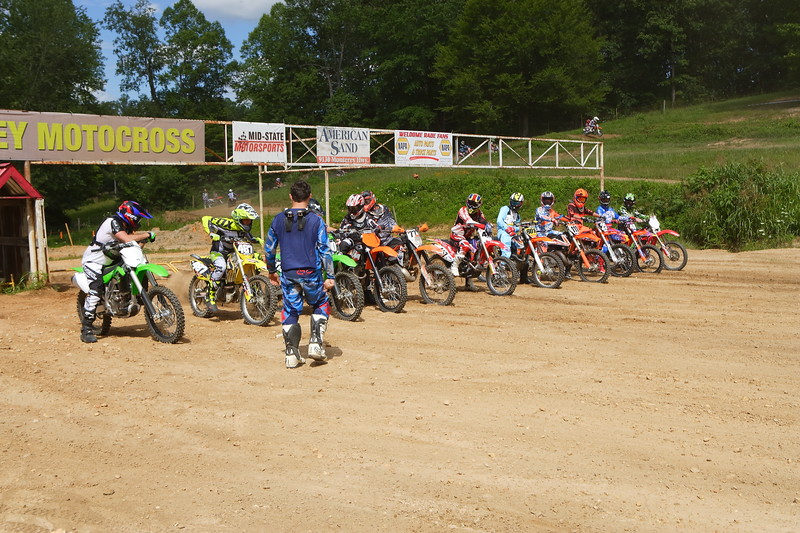 FCA Motocross camp 20170468day1.JPG