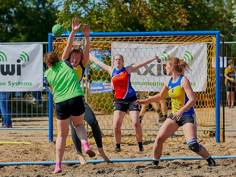 Molecaten NK Beach Handball 2016 dag 1 img 386.jpg