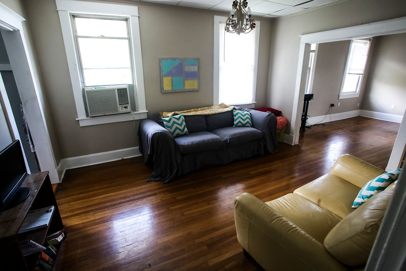 Apartment Photos _7.JPG