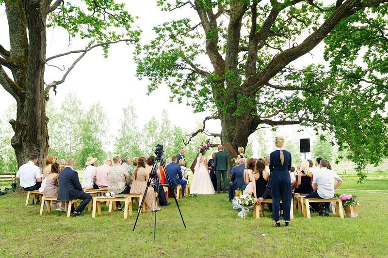 Alise&Andris-Ceremony-19.jpg
