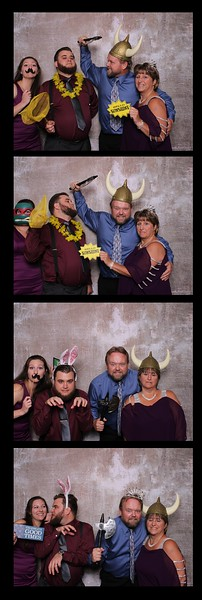 Photo_Booth_Studio_Veil_Minneapolis_349.jpg