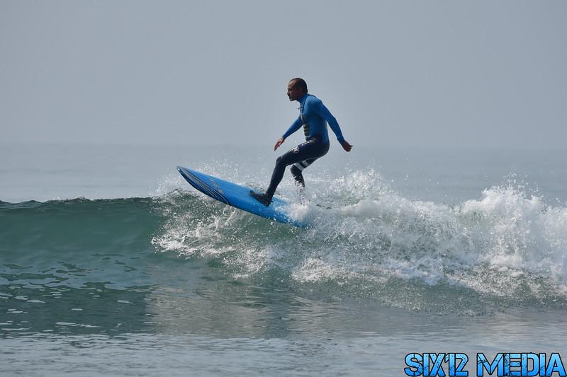 Topanga Malibu Surf- - -166.jpg