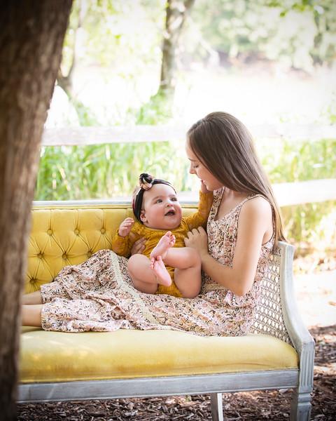 Penelope 6 months 026.jpg