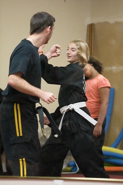 karate-121511-03.jpg