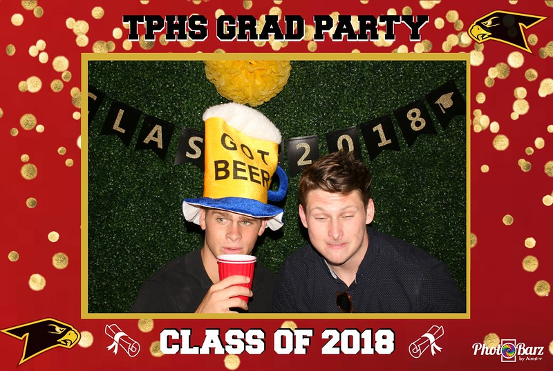 TPGRAD PARTY (87).jpg