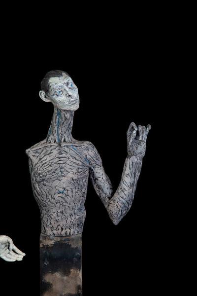 PeterRatto Sculptures-230.jpg