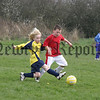 06W17S60 Youth Action