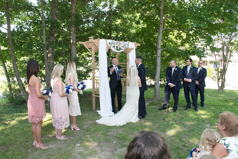 IngramWedding-404.jpg