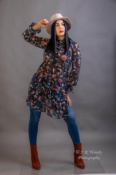 Zahira Rangel_12312018