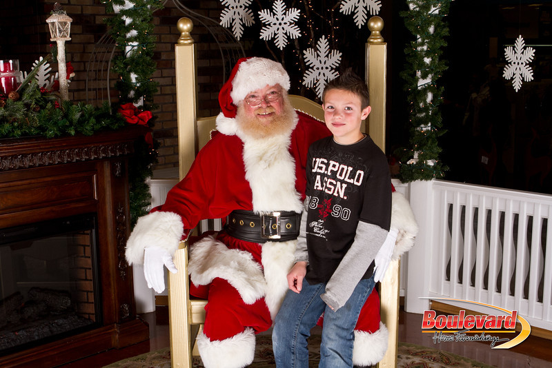 Santa Dec 15-69.jpg