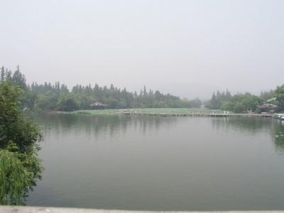 2004_08_04-05_Hangzhou_China