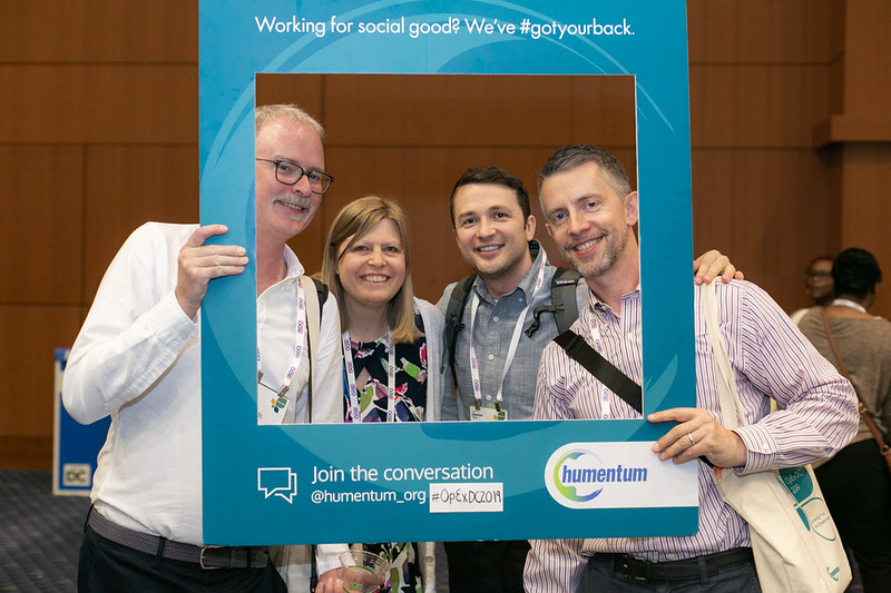 Humentum Annual Conference 2019-2727.jpg