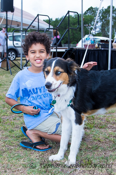 Woofstock_carrollwood_tampa_2018_stephaniellen_photography_MG_8419.jpg
