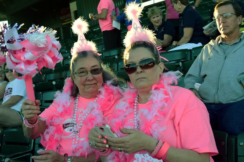 2014 Making Strides Against Breast Cancer in Daytona Beach (12).JPG