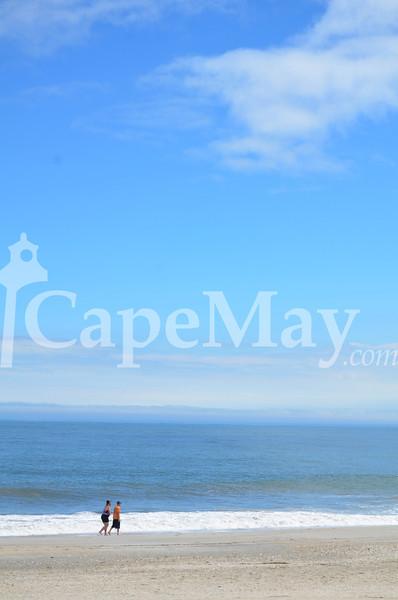 May22-2012.jpg