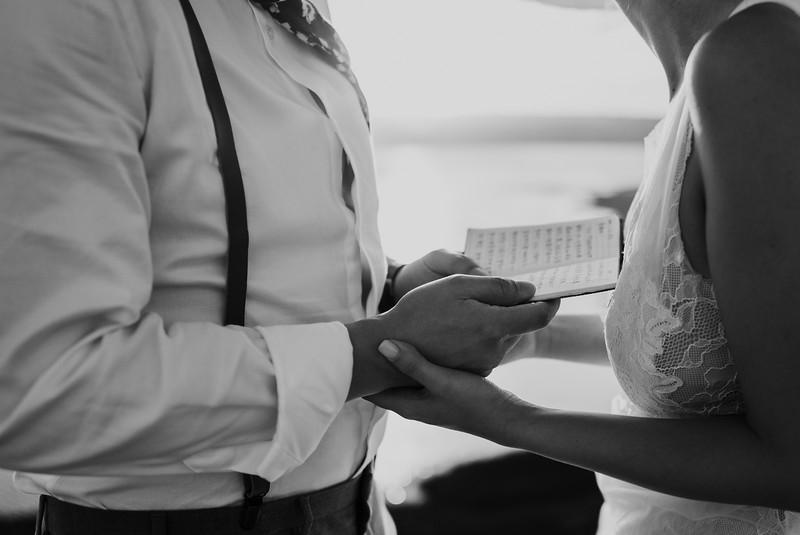 Carmen & Chester Pre Wedding Dalat Mui Ne-30448.jpg