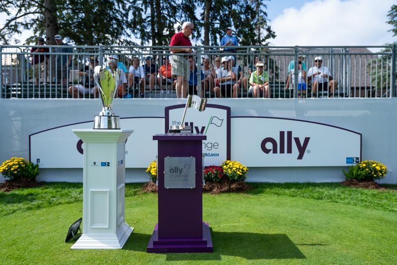 Nadir Ali Ally PGA138.jpg
