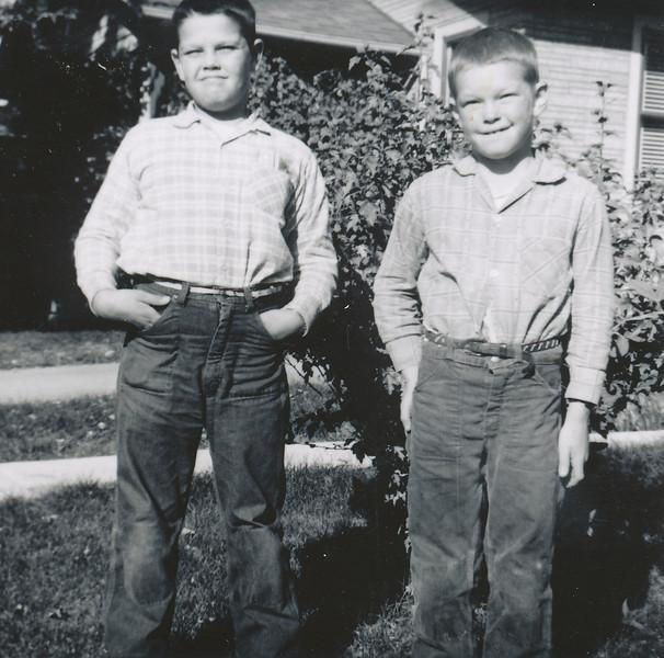 Steven & Dennis Clark.jpg