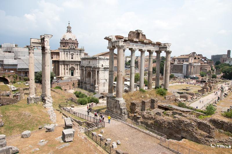 Rome- Italy - Jun 2014 - 177.jpg