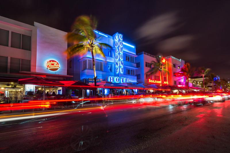 Miami-51.jpg