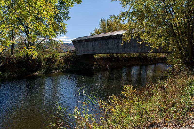Covered Bridges-4.jpg