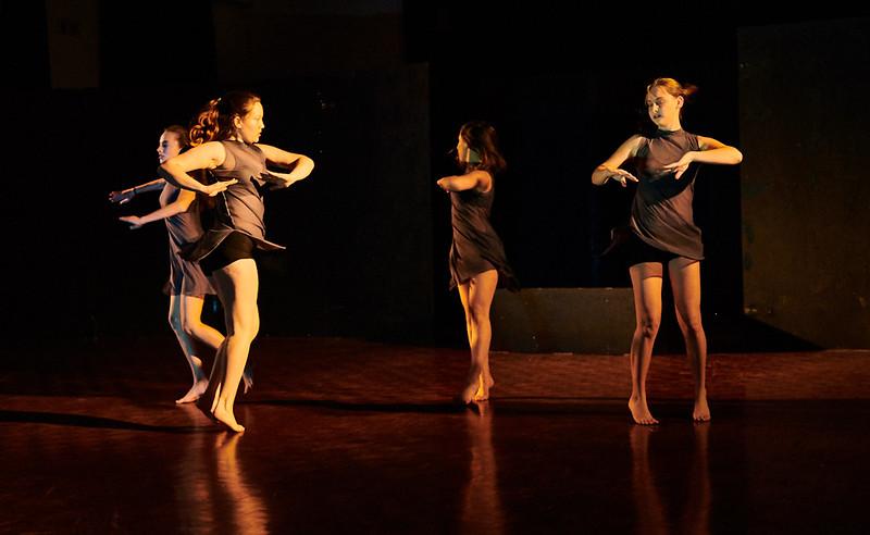 1808-27-294-Eden_Dance-EvM 1.jpg