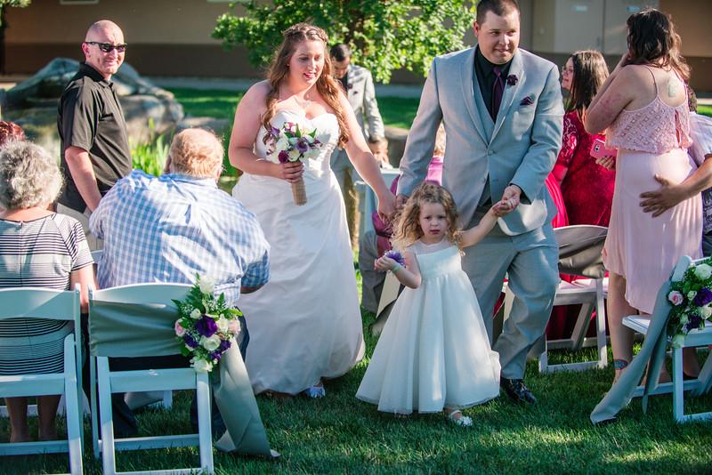 Wedding Ceremony-126.jpg