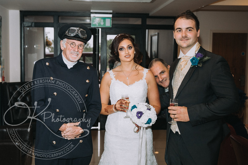 Asha & James-Wedding-By-Oliver-Kershaw-Photography-143619-0.jpg