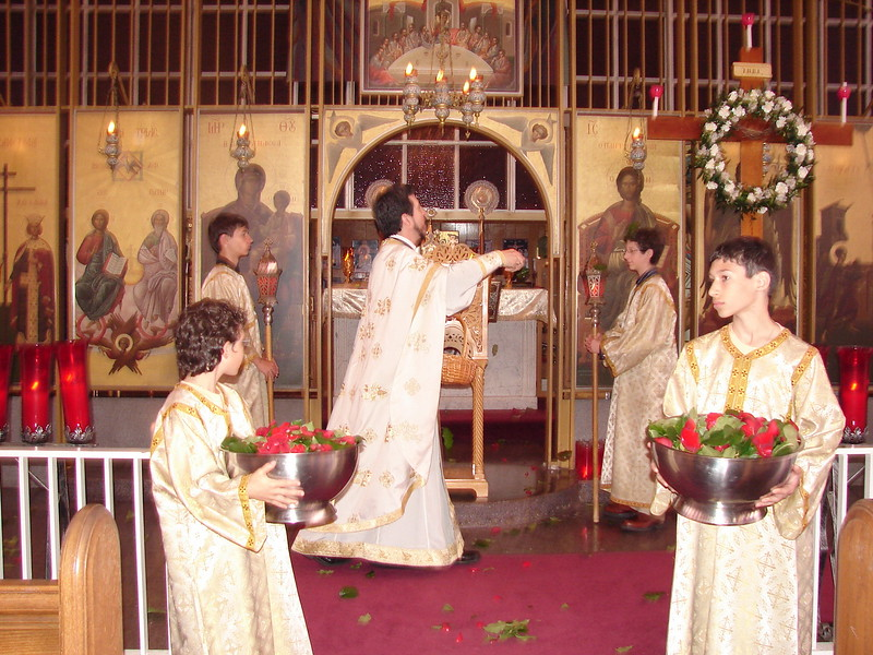 2008-04-27-Holy-Week-and-Pascha_555.jpg